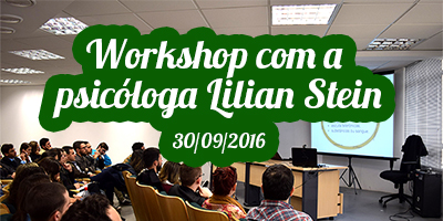 workshop-lilian-stein-30-09-2016